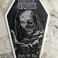 Black Earth - Patch - Black Earth - Path of the Immortal