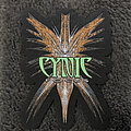 Cynic - Patch - Cynic Focus official patch