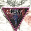 Archspire - Patch - Archspire - The Lucid Collective