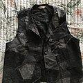 Heavy Metal - Battle Jacket - New Vest