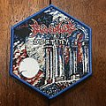 Succubus Destiny official patch blue