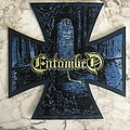 Entombed - Patch - Entombed - Left Hand Path (LG Petrov support patch)
