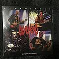 Dead Head - Tape / Vinyl / CD / Recording etc - Dead Head Retrospect 30 Years of Thrash Sampler CD