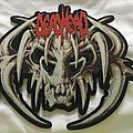 Dead Head - The Feast Begins at Dawn Official Patch