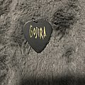 Gojira - Other Collectable - Guitar picks caught at shows