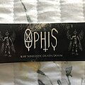 Ophis - Other Collectable - Ophis sticker