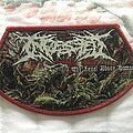 Ingested - Patch - Ingested - The Level Above Human
