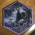 Usurper - Patch - Usurper - Twilight Dominion