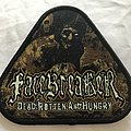 Facebreaker Dead Rotten and Hungry Patch