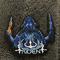 Trident - Patch - Trident - North Patch