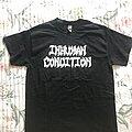 Inhuman Condition - TShirt or Longsleeve - Inhuman Condition shirt