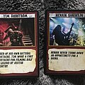 Avatar - Other Collectable - Avatar trading cards