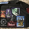 Racer X - Other Collectable - Metal/Gaming/Fandom Laptop Bag UPDATE 2