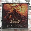 Stormruler - Patch - Stormruler - Under the Burning Eclipse