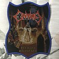 Epitaph - Patch - Epitaph - Seeming Salvation