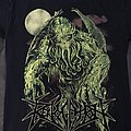 Revocation Cthulhu Tee TShirt or Longsleeve