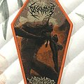 Disentomb - Patch - Disentomb - The Decaying Light