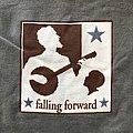 "Falling Forward • OG ""Old Kentucky Home"" XL TShirt or Longsleeve"