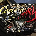 25 Years of Florida Death Metal - Obituary TShirt or Longsleeve