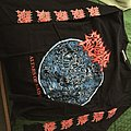 Morbid Angel Alters of Madness 10 Years of Madness LS TShirt or Longsleeve