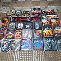 Sodom - Patch - Sodom collection