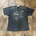 1999 Fear Factory shirt