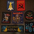 AC/DC - Patch - Patches for you
