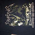 Emperor - TShirt or Longsleeve - Emperor - IX Equilibrium shirt