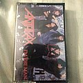 Anthrax I'm the man tape Tape / Vinyl / CD / Recording etc