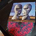 Pink Floyd - Tape / Vinyl / CD / Recording etc - Pink Floyd - The Division Bell CD