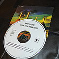 Pink Floyd - Tape / Vinyl / CD / Recording etc - Pink Floyd - Animals CD
