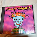 Meat Puppets - No Joke! CD