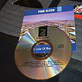 Pink Floyd - A Momentary Lapse of Reason CD