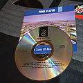 Pink Floyd - Tape / Vinyl / CD / Recording etc - Pink Floyd - A Momentary Lapse of Reason CD