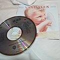 Van Halen - Tape / Vinyl / CD / Recording etc - Van Halen - 1984 CD