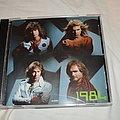Van Halen - Tape / Vinyl / CD / Recording etc - CD 1984 Van Halen