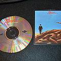 Rush - Hemispheres CD