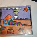 Meat Puppets - Golden Lies CD