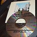 Pink Floyd - Tape / Vinyl / CD / Recording etc - Pink Floyd CD
