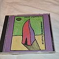 Meat Puppets - Forbidden Places CD
