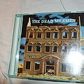 The Dead Milkmen - Metaphysical Graffiti CD