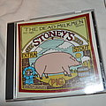 Stoney's Extra Stout (Pig) - The Dead Milkmen CD