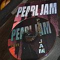 Pearl Jam 10 CD