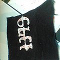 1349 handmade patch