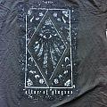 TShirt or Longsleeve - Altar of Plagues grey shirt
