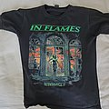 Vintage In Flames Whoracle