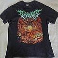 Revulsed - Live Atrocity T-Shirt