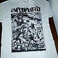 Rare T- Shirt