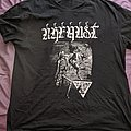 URFAUST - TShirt or Longsleeve - Urfaust tshirt