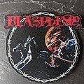 Blasphemy - Patch - Blasphemy Gods of War patch